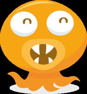 Het NLP metamodel vraag monster