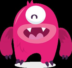 Monstervrije NLP trainingen